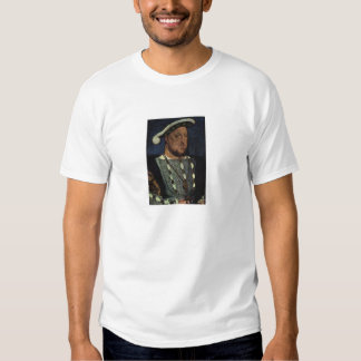 Monks! Tee Shirt