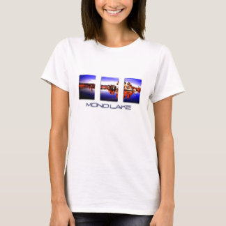 mono lake T-Shirt