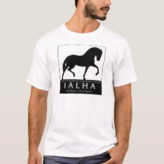 mono-large T-Shirt