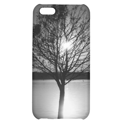 monochrome photography iPhone 4/4S iPhone 5C Cover
