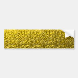 monochrome, shiny, sticker, space, copy space, bumper sticker