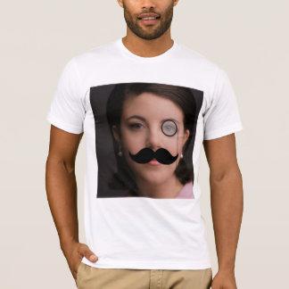 Monocle Lewinsky T-Shirt