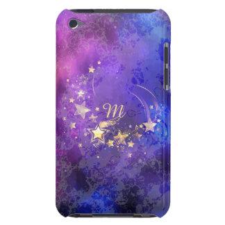 Monogram Celestial Stars Case