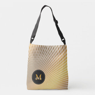 Monogram | Cool Personalize Gifts Crossbody Bag