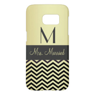 Monogram - Customizable