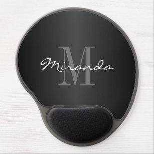 unique mouse pads zazzle au