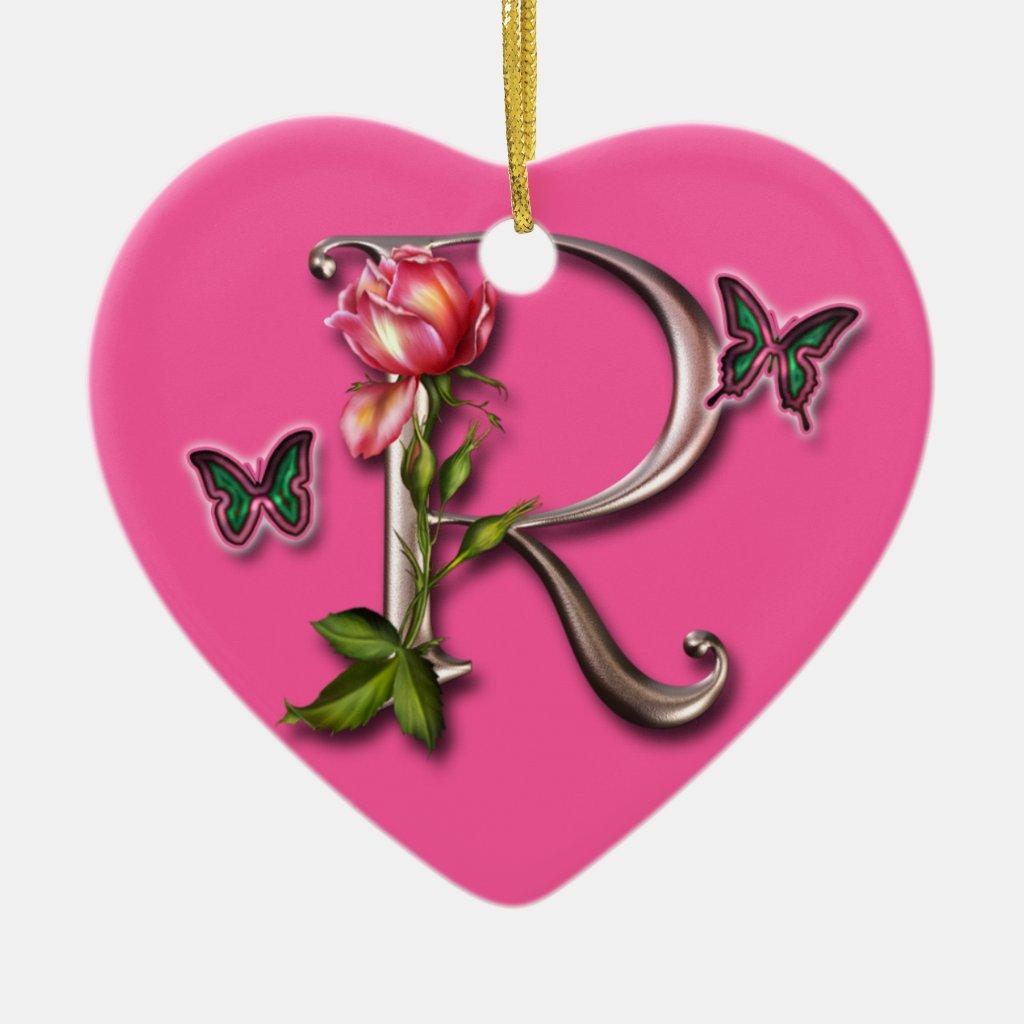 Alphabet Wallpaper In Heart Dutoimage.com - album for r letter ...