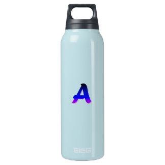 Monogram SIGG Hot & Cold Bottle (0.5L)