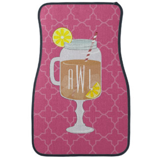 Tea sweet jars gifts t shirts art posters other gift ideas zazzle - Stemmed mason jars ...