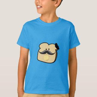 Monsieur Pain Grillé T Shirts
