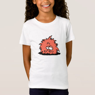 """MONSIEUR PUFF"" T-Shirt"