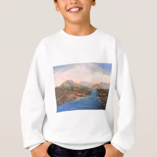Monsoon Sweatshirt