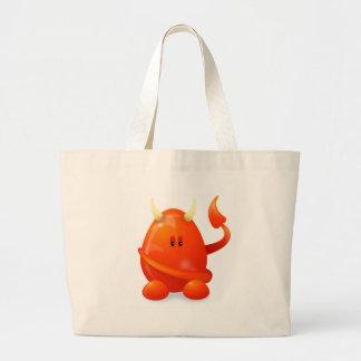 Monster 1 bags