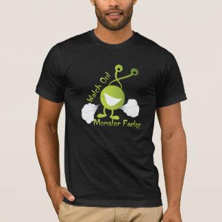 Monster Farter T-Shirt