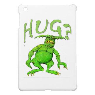 Monster Hug iPad Mini Cases