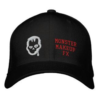 Monster Makeup FX™ Baseball Cap