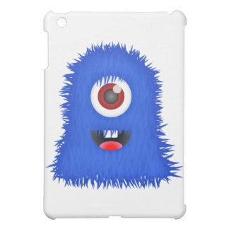 Monster Speck Case iPad Mini Case