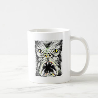 Monstrous Mugs
