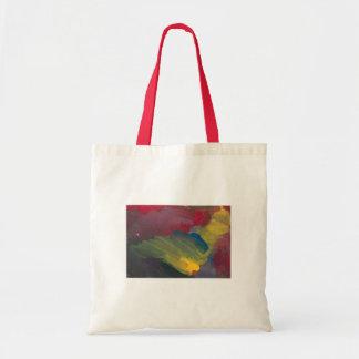 Montage #2 tote bag