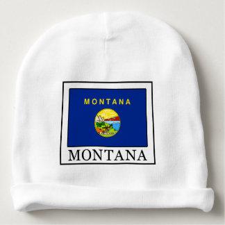 Montana Baby Beanie