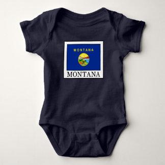 Montana Baby Bodysuit