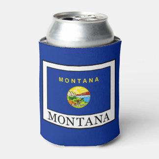 Montana Can Cooler