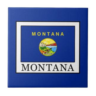 Montana Ceramic Tile