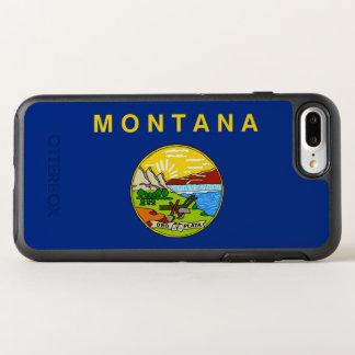 Montana OtterBox Symmetry iPhone 8 Plus/7 Plus Case