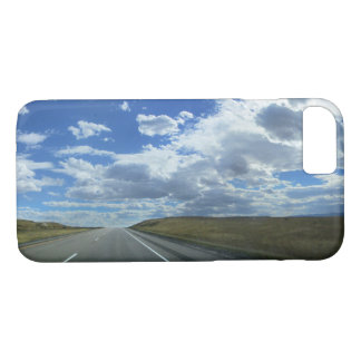 Montana Plains iPhone 8/7 Case