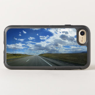 Montana Plains OtterBox Symmetry iPhone 8/7 Case