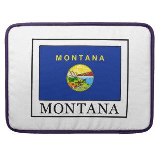 Montana Sleeve For MacBook Pro