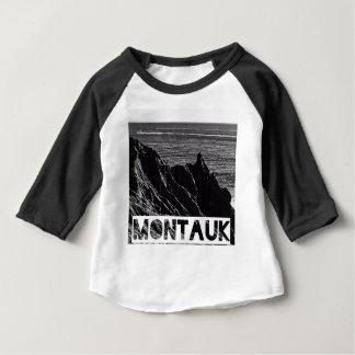 montauk graphic baby T-Shirt