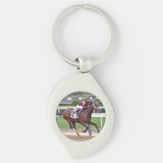 Montauk Key Ring