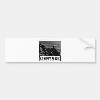 montauk-men-hoodie.JPG Bumper Sticker