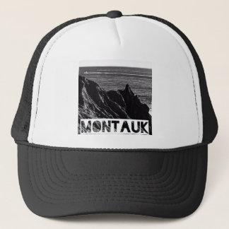 montauk-men-hoodie.JPG Trucker Hat
