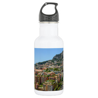 Monte Carlo Monaco 532 Ml Water Bottle