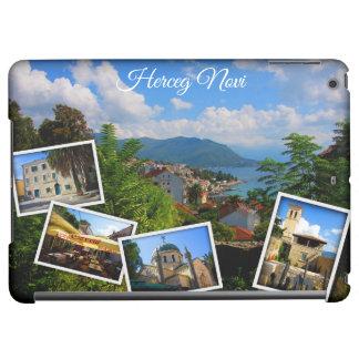 Montenegro Travel Collection – Herceg Novi