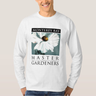 Monterey Bay Master Gardeners Sweatshirt