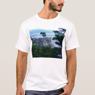 Monterey tree T-Shirt