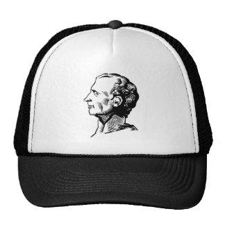 Montesquieu Cap