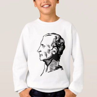 Montesquieu Sweatshirt