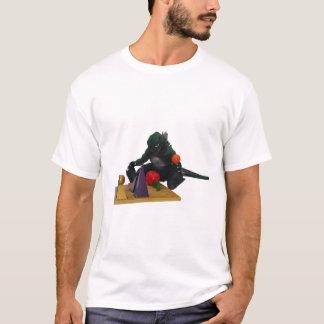 Montessaurus & Grammar Solids T-Shirt