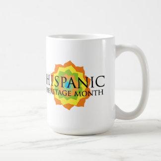 Month Of Celebration HHM Mug