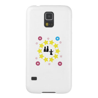 Month reading life 4 cases for galaxy s5
