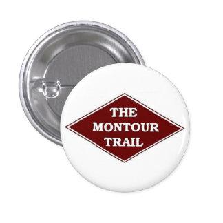 Montour Trail Button