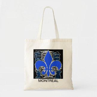 Montreal Bag
