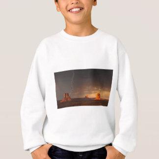 Monument Valley Sweatshirt