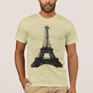 Monumental T-Shirt