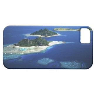 Monuriki, Monu and Yanuya Islands, Mamanuca Case For The iPhone 5