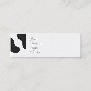 Moo Business Cards Zazzle Au